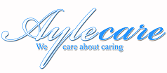 Aylecare – Home Care Services in Swansea